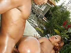 Phat Latin Butts • Get Instant Access Here!