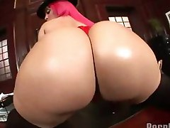 sexy culo ; Pinky has such a curvy body with a great ass and some big tits Pinky bends over and shows us her incredibly juicy ass and her sweet pink.